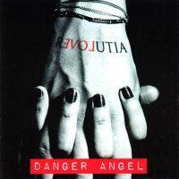 Danger Angel: Revolutia (2013)
