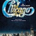 Chicago: In Chicago DVD (2014)