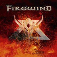 Firewind: Firewind (2020)