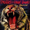 Elfeledett jeles mesterremekek 29. – Tygers Of Pan Tang: Wild Cat (1980)
