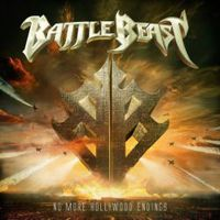 Battle Beast: No More Hollywood Endings (2019)
