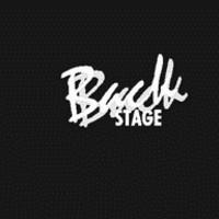 Emlékszel még? A SID zenekar 2010-es tavaszi turnéja, avagy gondolatok a backstage-ből  (3. rész)
