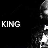Elhunyt B. B. King, a blues koronázatlan királya!