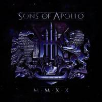 Sons Of Apollo: MMXX (2020)