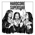 Hardcore Superstar: You Can't Kill My Rock 'N Roll (2018)
