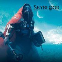 Skyblood: Skyblood (2019)