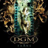 DGM: FrAme (2009)