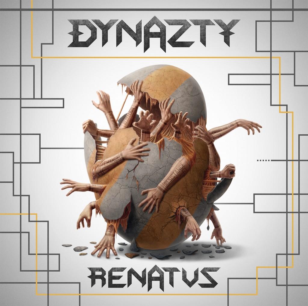 Dynazty-Renatus-Front1-1024x1015.jpg