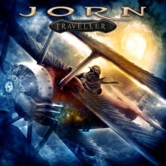 Jorn_Traveller.jpg