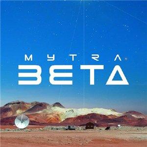 Mytra_Beta.jpg