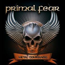 metal-commando-primal-fear.jpg