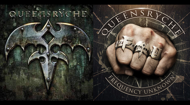 queensrycheAlbums.jpg