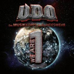 udo-musikkorps-der-bundeswehr-we-are-one-cover.jpg