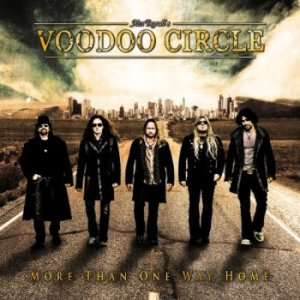 voodoo-circle-more-than-one-way-home.jpg