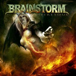 Brainfire.jpg