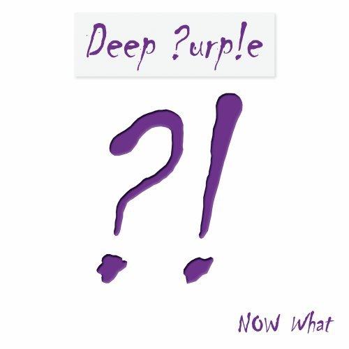 Deep Purple-NOW What.jpg