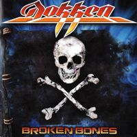 Dokken-Broken bones200.jpg
