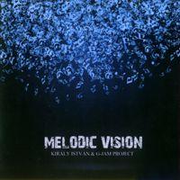 Király István-Melodic vision-200.jpg