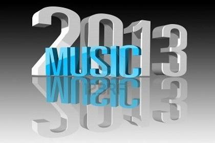 2013-Music.jpg