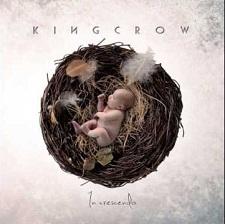 kingcrow 2013.jpg