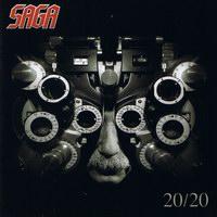 Saga-20_20.jpg