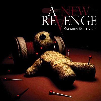 a_new_revenge-cover-2019.jpg