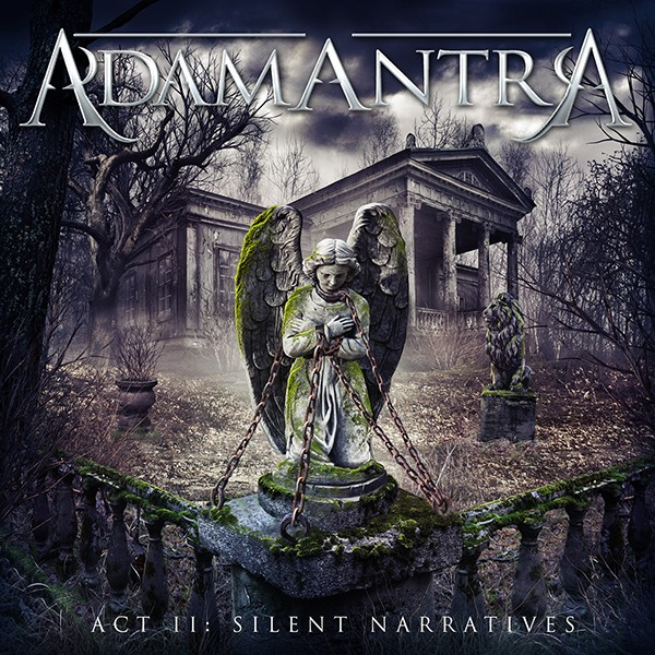 adamantra_act_ii_silent_narratives_cover_1.jpg