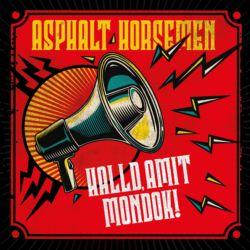 asphalt_horsemen_halld_amit_mondok.jpg