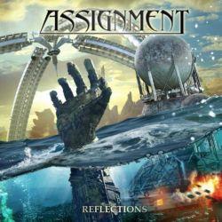 assignment-reflections-01-500x500.jpg