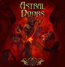 astral_doors_worship_or_die.jpg