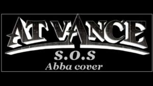 at_vance_abba.jpg