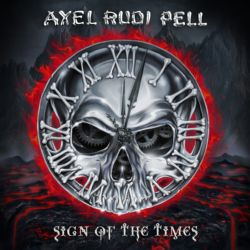 axel_rudi_pell-sign_of_the_times-1500x1500.jpg