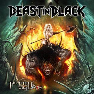 beast-in-black2019-315x315.jpg