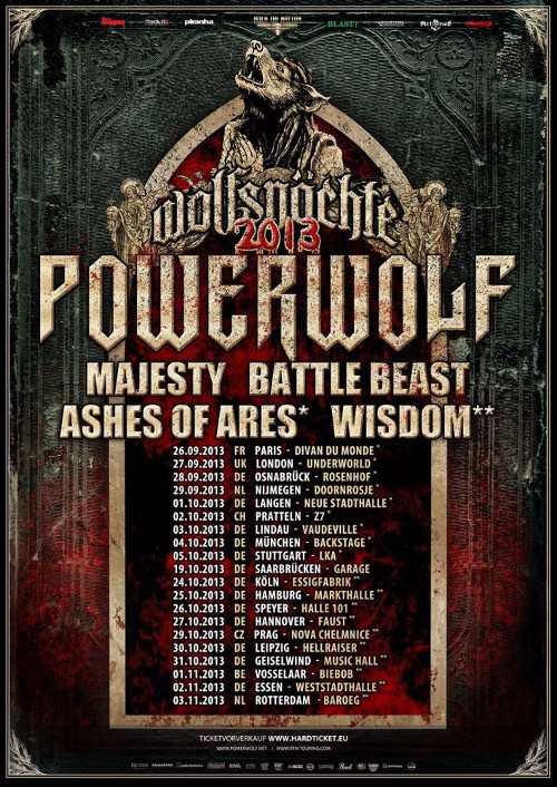 bodor Powerwolf tour.jpg