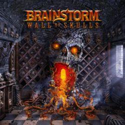 brainstorm_wall_of_skulls.jpg