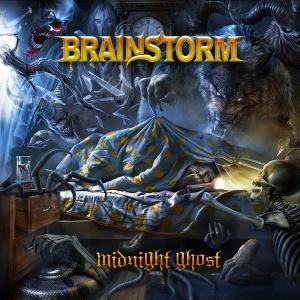 brainstrom_midnight_ghost.jpg
