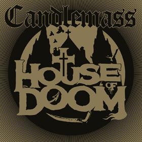 candlemass_house_of_doom.jpg