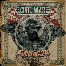 civil-war_the-killer-angels.jpg