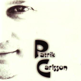 cover-patrikcarlsson-phraseology.jpg