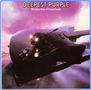 deepest_purple.png