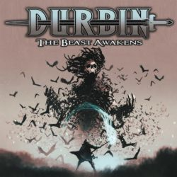 durbin-the-beast-awakens-2021-art-ghostcultmag.jpg