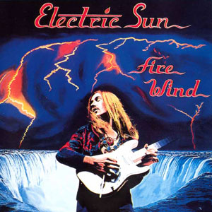 electricsunfirewind.jpg
