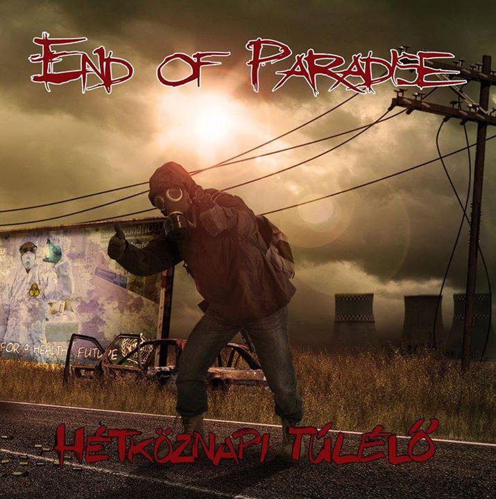 end_of_paradise.jpg