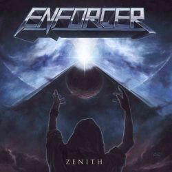 enforcer_zenith-500x500.jpg