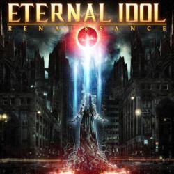 eternalidol_cover_600x600.jpg