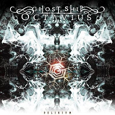 ghost_ship_octavius-cover-2018.jpg