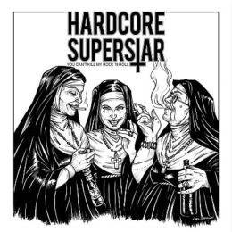 hardcore_superstar-cover-2018.jpg