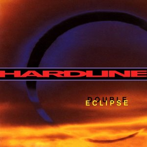 hardline_eclipse.jpg
