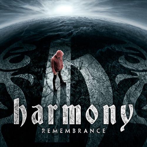 harmony-remembrance.jpg