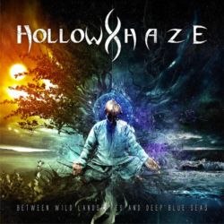 hollow-haze-bwladbs.jpg